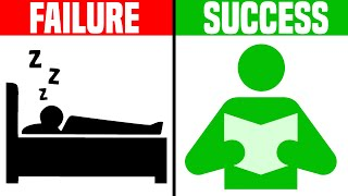 How Successful People Think   First Principles Method