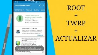 Verizon Samsung Galaxy Note 4 bootloader unlock and TWRP recovery