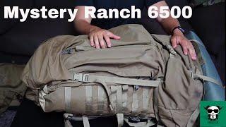 78f679679 Mystery Ranch - NICE vs Guide Light Frame Comparison - Vidly.xyz