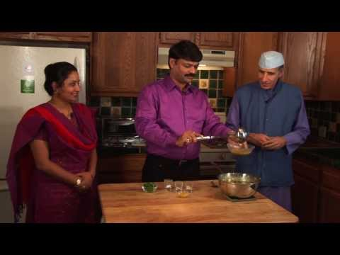 Food  with Life - Remedies For Good Digestion to Good Health with Ayurvedic Drs  Dube & Prajapat