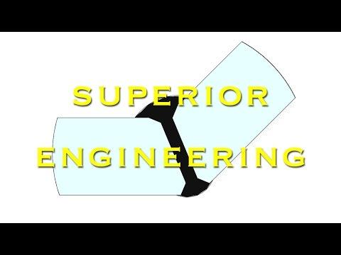 LA Engineering segment