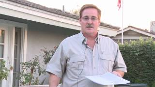 Home Lawn Pest Control How To Kill Groundhogs