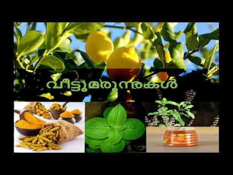 Home Remedies for Baby Cough Fever Colic | Kerala Ayurvedic Remedies