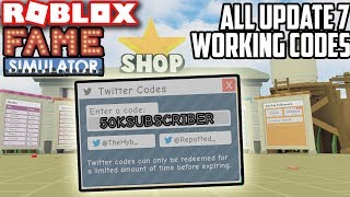 roblox bubble gum simulator update 13 codes 2019 Videos