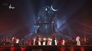 MahaShivRatri 2018 Live - Part 5 (Daler Mehndi)