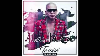 Ala Jaza - Te Soñe (EnVivo2k18)