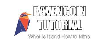 HiveOS - Mining OS Setup & Configuration (Ravencoin & Nicehash)