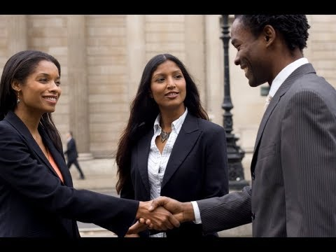 Should We Support All Black Businesses?