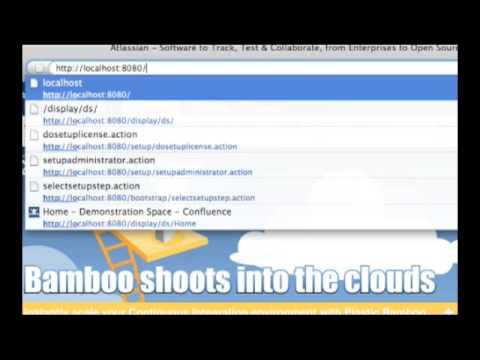 JIRA - Mac Install Guide Video