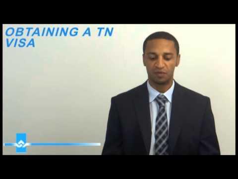 TN Visa Interview Process