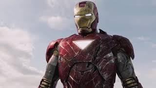 Download Tony threatens Loki WE 65HAVE A HULK! the Avengers (HD) Video