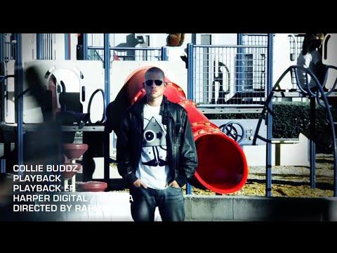 Xxx Mp4 Collie Buddz Quot Playback Quot Official Music Video 3gp Sex
