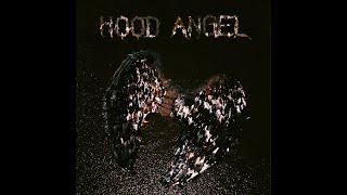 Żabson - HOOD ANGEL feat. Beteo, BENITO TUZZA