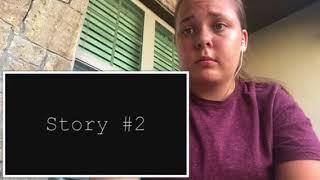 true lockdown Videos - 9tube tv