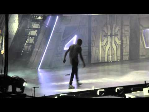 Xxx Mp4 HD December 7th 2012 CHRIS BROWN Concert In Paris Dancing To Rihanna 39 S Song 3gp Sex