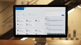 Download Salesforce Health Cloud - Industry Product Demo Video