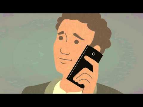 How To Build A Smartphone, Explained in 101 Seconds