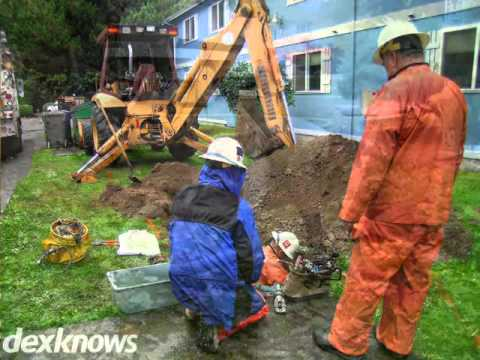 Essers Septic Tank Cleaning