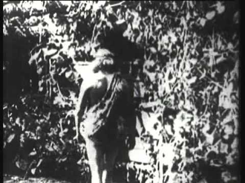 Xxx Mp4 Tarzan Of The Apes 1918 3gp Sex