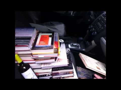 Thrift Shop Haul Video! Make Money Selling Books On Amazon & Clothing On Ebay!