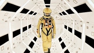 Top 10 Sci-Fi Movies of All Time