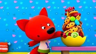 Download детские игры новые серии на детском канале НеПоСеДа Video