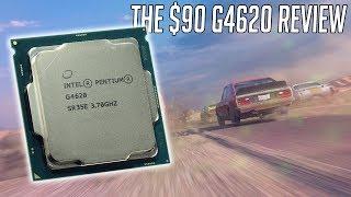 Is Intel