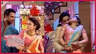 Gopi & Jaggi To Dance Together | Kokila's Dance Dhamal |Ricky & Sita's Romantic Dance