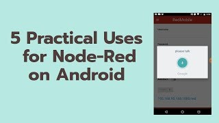 node red Videos - 9tube tv