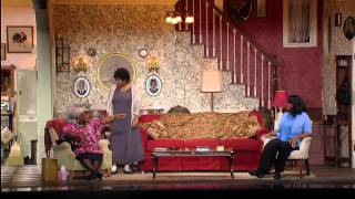 TYLER PERRYS MADEAS BIG HAPPY FAMILY PLAY