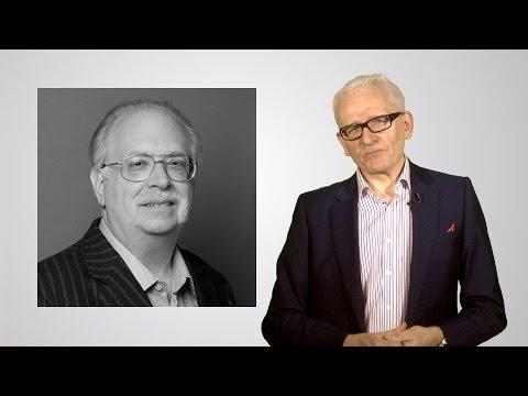 Learnings from Dan Kennedy - Cleveland Wealth Watch Special!