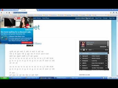 How to convert webpage to PDF online