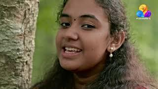 Thaara Lakshadhipathi | Flowers | Epi# 10