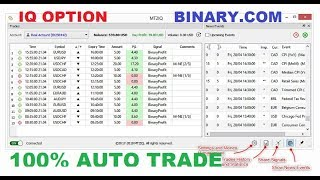 Binary.com BinaryBot Review | Best Auto Trading Software