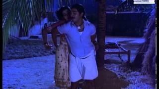 Sagalakala Vallavan - Nila Kayuthu Neram Nalla Song