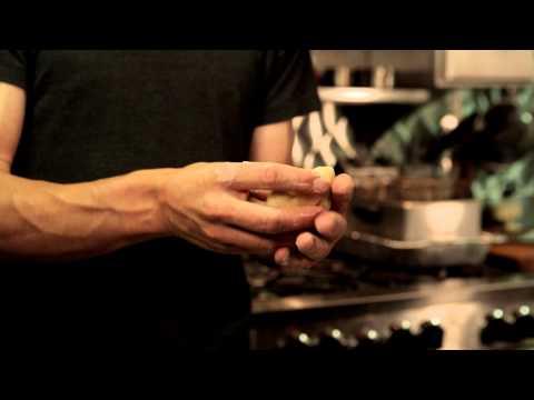 RECIPE: Steven Rinella Cooks Wild Game Pot Pies