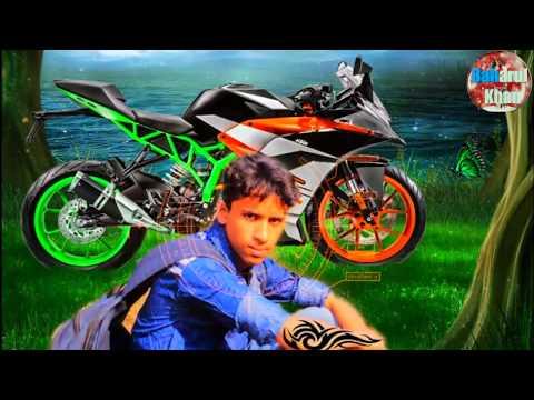 Xxx Mp4 Dil De Diya Hai Jaan Tumhe Diyege New Hindi Video Song 3gp Sex