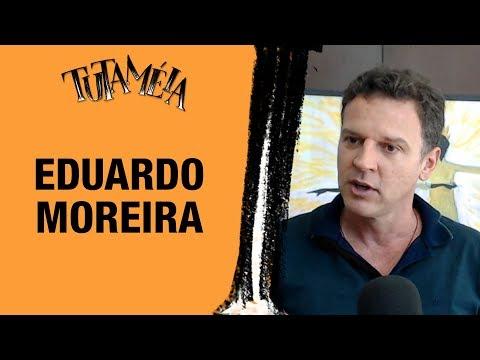 Xxx Mp4 Tutaméia Entrevista Eduardo Moreira 3gp Sex