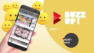 Buzz Up! - Viral Videos (MALAY)