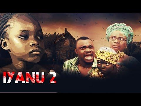 Iyanu [Part 2] - Latest 2015 Nigerian Nollywood Drama Movie (Yoruba Full HD)