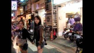 Asian School Girls