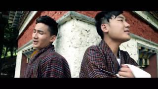 Bhutanese mtv | Uma Lengo