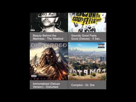 Install Free Paid Songs From Itunes Store (Cydia) !