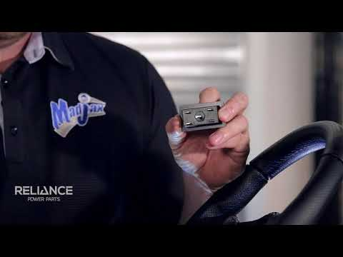 36 - 48 V Charge Meter | How to Install Video | Reliance® Golf Cart Accessories