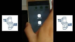 Samsung SM-C7000 Binary U3 Android 8 0 Frp Google Account