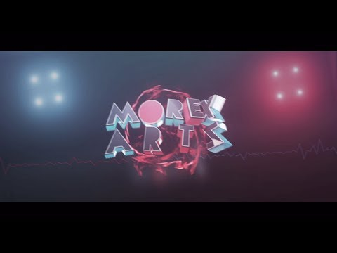 Intro for MorexArtz