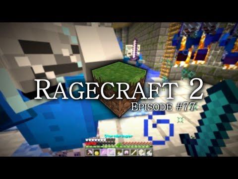Ragecraft 2 - EP77 - BUBBLES