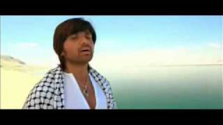RABA LAKH BARSA  FROM MOVIE KAJRAARE 2010