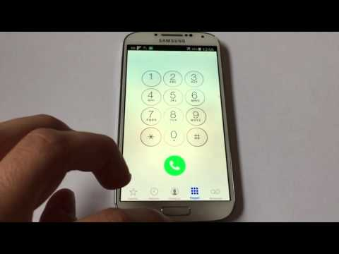 How to get iOS dial pad and imessages on android