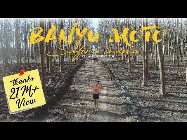 Safira Inema - Banyu Moto
